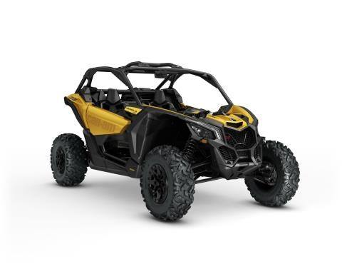 side by side s vs atvs which four wheeler is right for you can