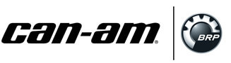 Brooks Powersports proudly carries Can-Am powersports vehicles