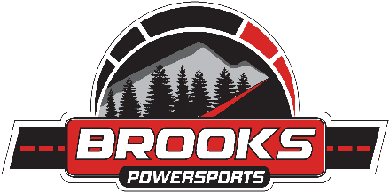 Brooks Powersports, located in Grantville, PA
