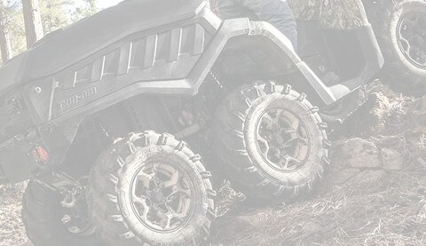 Get Secure Financing at Brooks Powersports in Grantville, PA