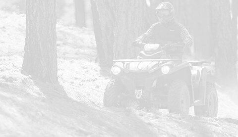 Shop Off Road Vehicles at Brooks Powersports in Grantville, PA